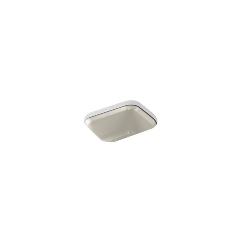 Kohler Undermount Bar Sinks item 6589-U-G9