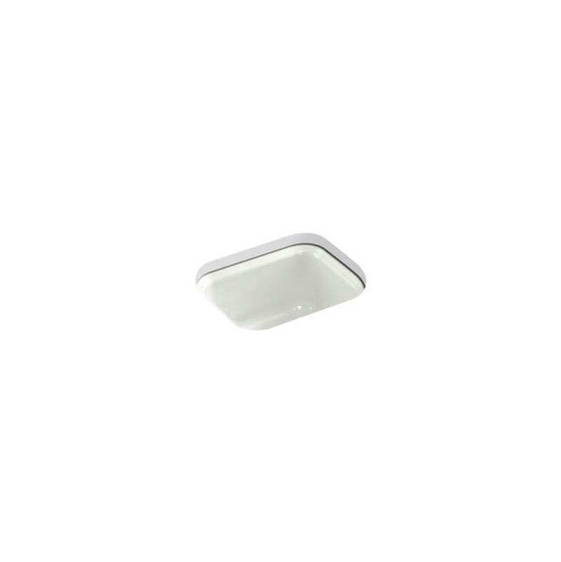 Kohler Undermount Bar Sinks item 6589-U-NY