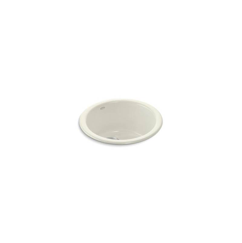 Kohler Drop In Bar Sinks item 6565-96