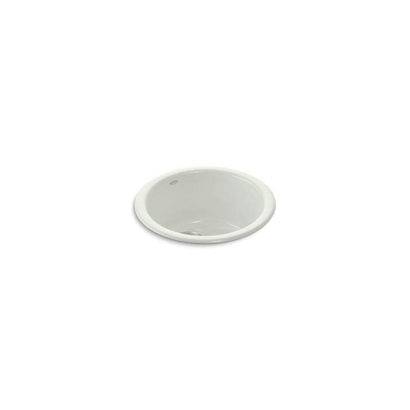 Kohler Drop In Bar Sinks item 6565-NY