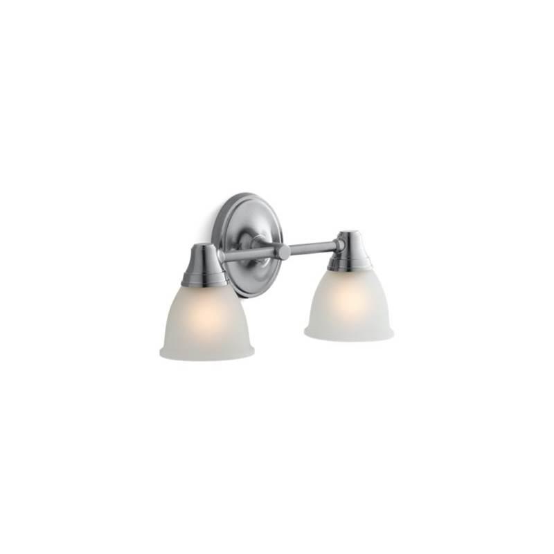 Bathroom Lights Lighting   Neenan Company Showroom - Leawood