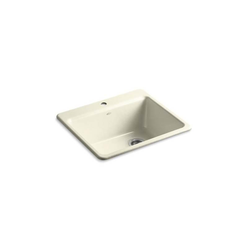 Kitchen Sinks   Neenan Company Showroom - Leawood-KS-Liberty-MO