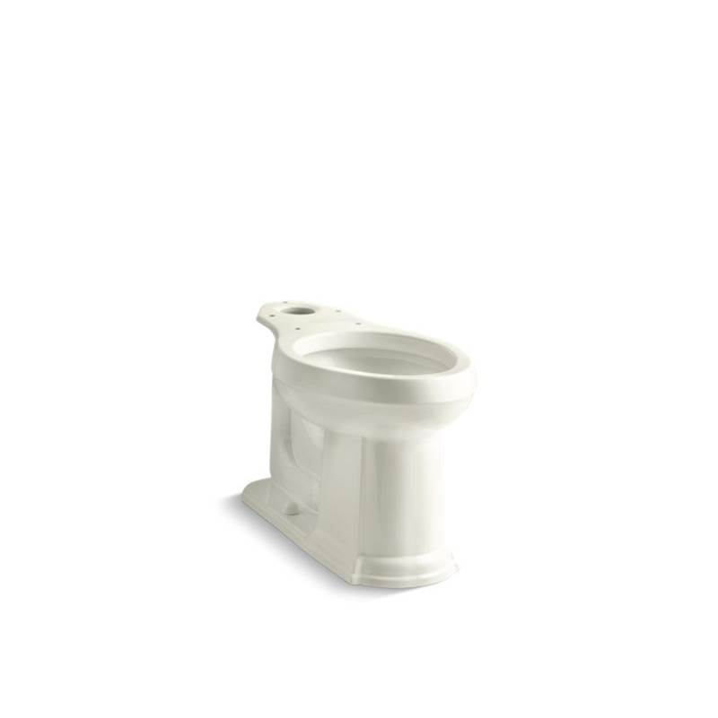 Kohler Floor Mount Bowl Only item 4397-96