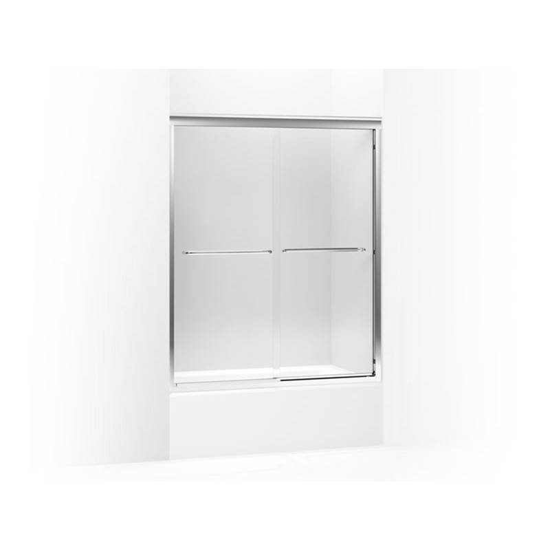 Kohler Bypass Shower Doors item 702211-L-SHP