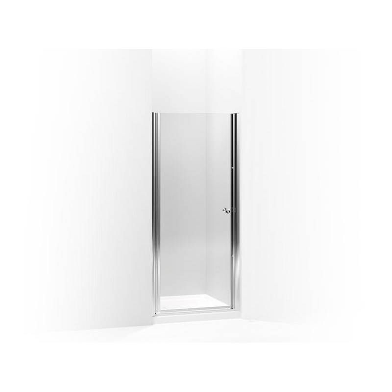 Kohler Pivot Shower Doors item 702414-L-SH