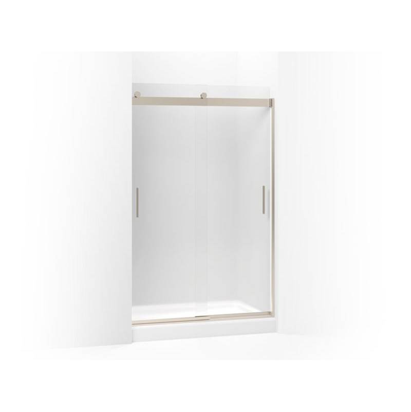 Kohler Sliding Shower Doors item 706008-D3-ABV