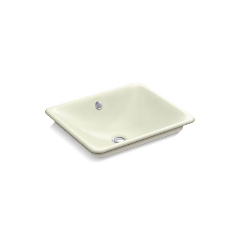 Kohler Vessel Bathroom Sinks item 5400-B-FD