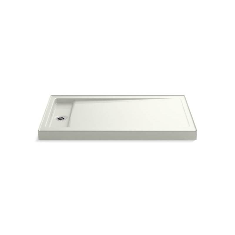 Kohler  Shower Bases item 9177-NY