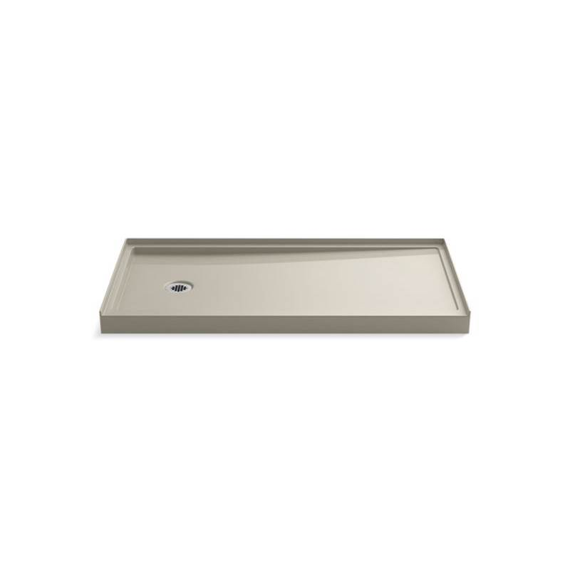 Kohler  Shower Bases item 8643-G9