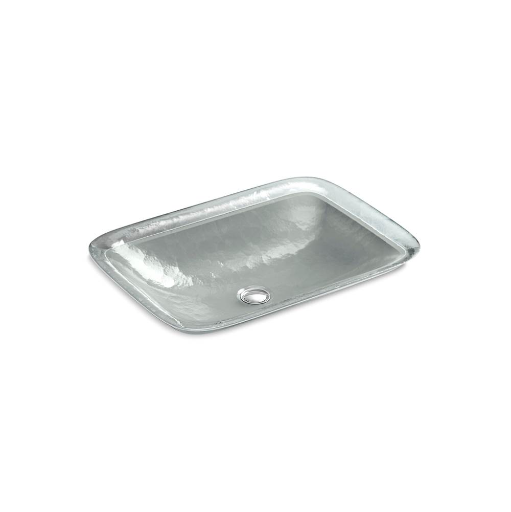 Kohler Vessel Bathroom Sinks item 2773-G8-B11