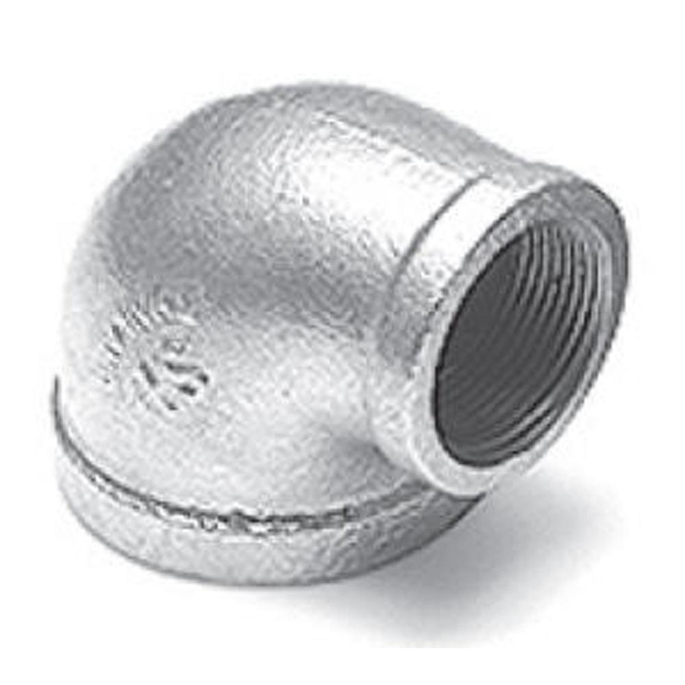 Matco Norca  Fittings item MGLR0604