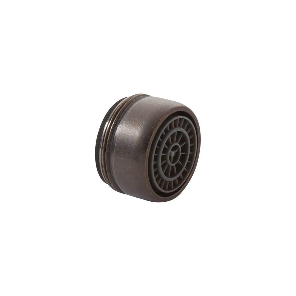 Faucet Parts Aerators | Neenan Company Showroom - Leawood-KS-Liberty-MO