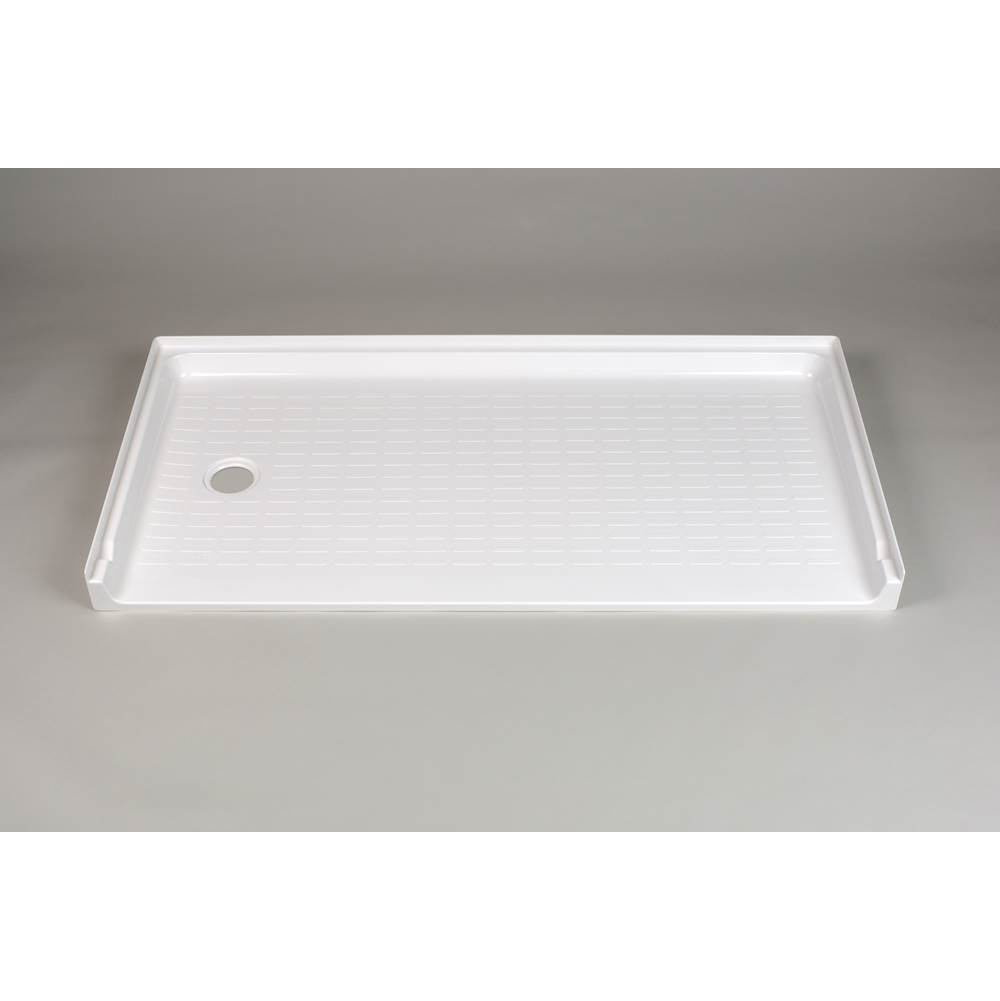 Mustee And Sons  Shower Bases item 360L