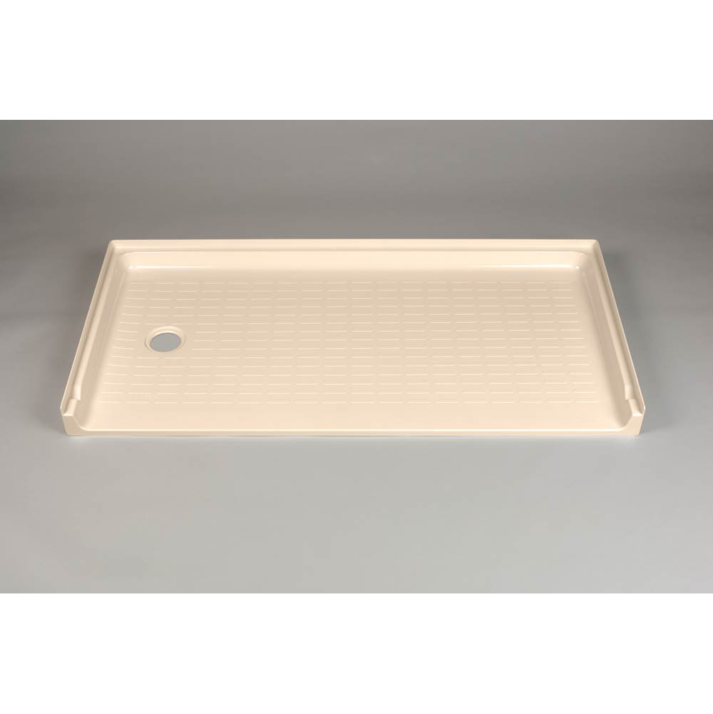 Mustee And Sons  Shower Bases item 360LBN