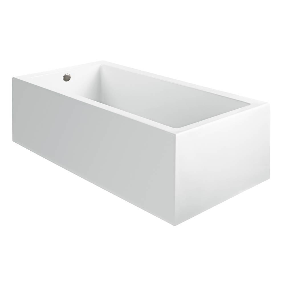 Tubs Air Bathtubs | Neenan Company Showroom - Leawood-KS-Liberty-MO