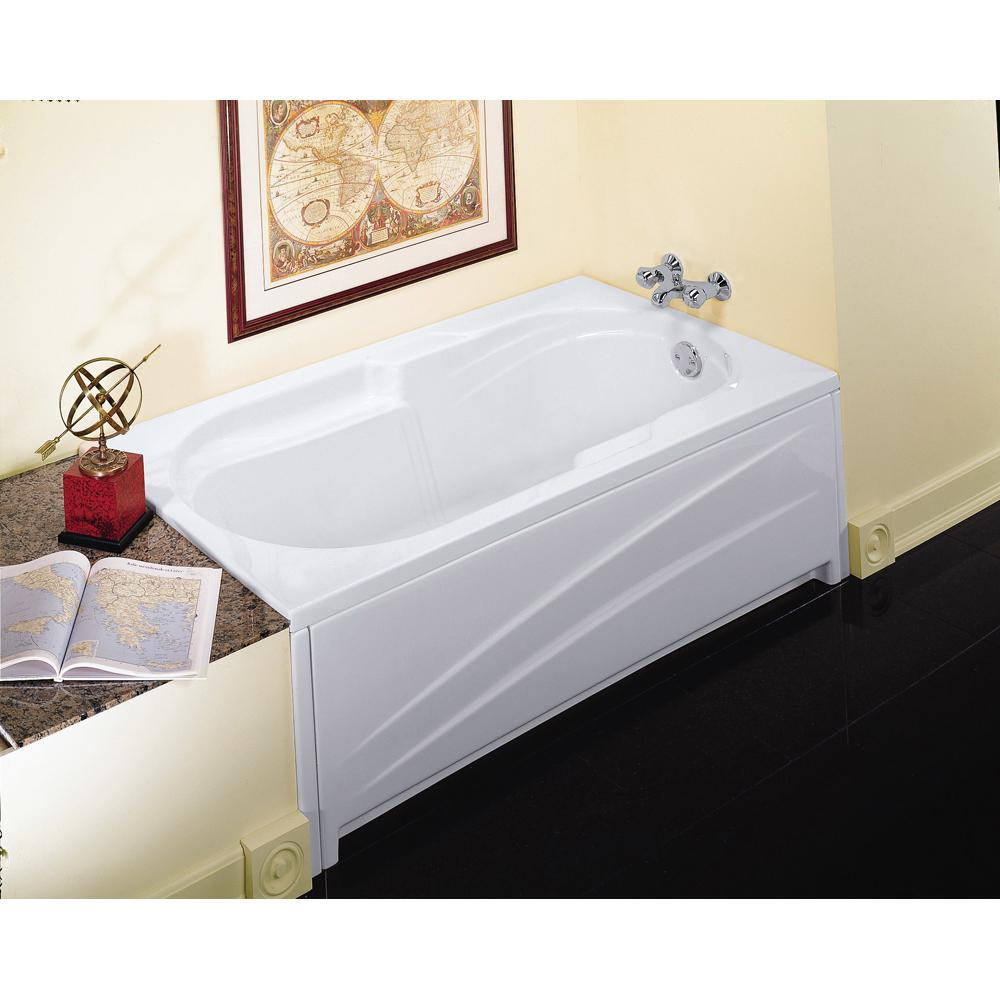 Maax Tubs Soaking Tubs Drop In | Neenan Company Showroom - Leawood ...