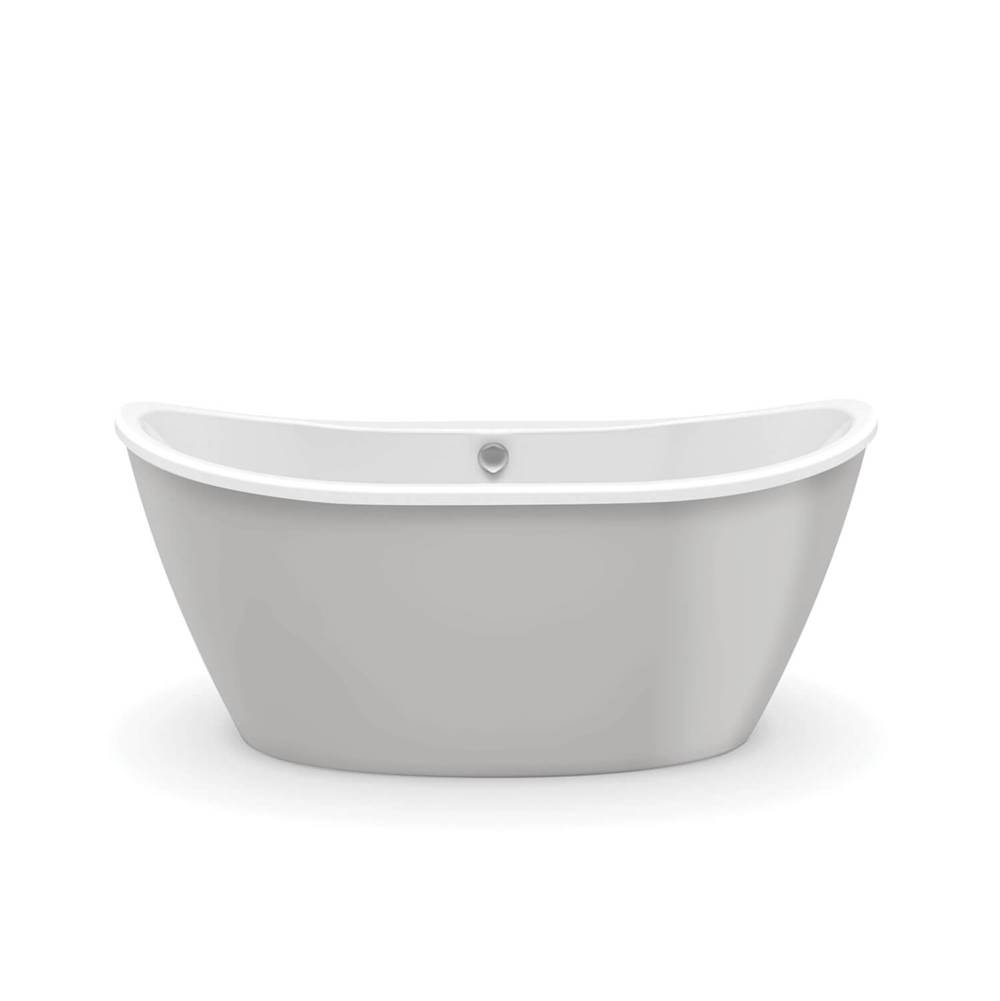 Maax Free Standing Soaking Tubs item 106192-000-010