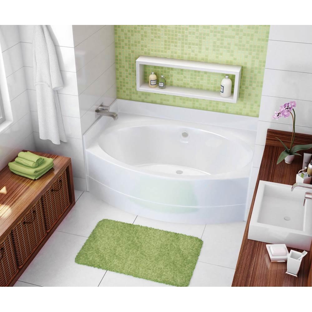 Maax Soaking Tubs Neenan Company Showroom Leawood Ks Liberty Mo