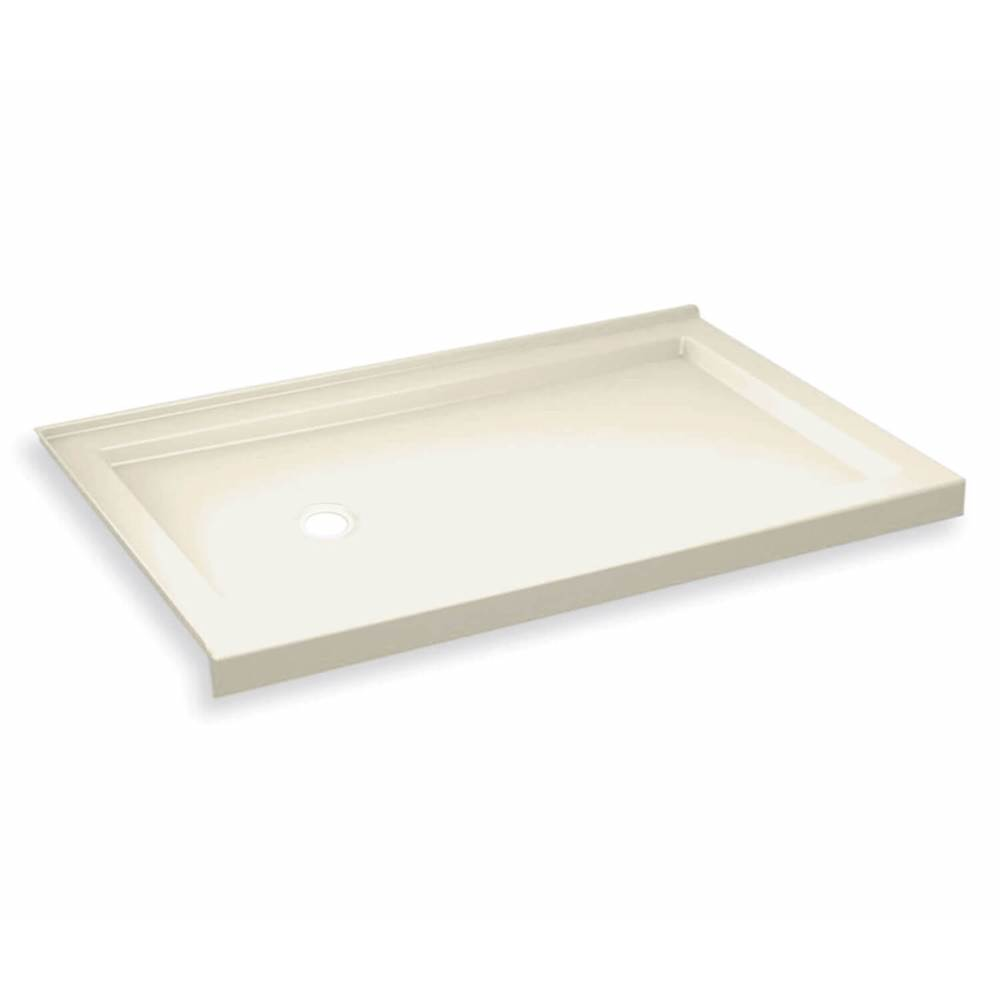 Maax  Shower Bases item 410005-L-502-004