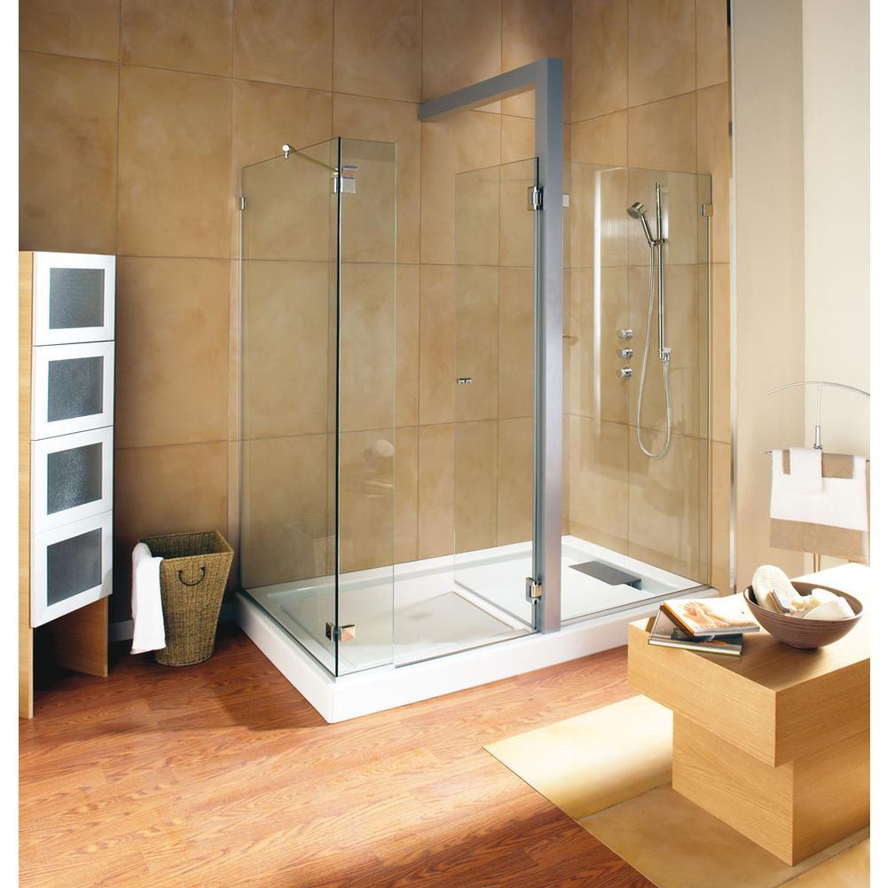Maax White White | Neenan Company Showroom - Leawood-KS-Liberty-MO