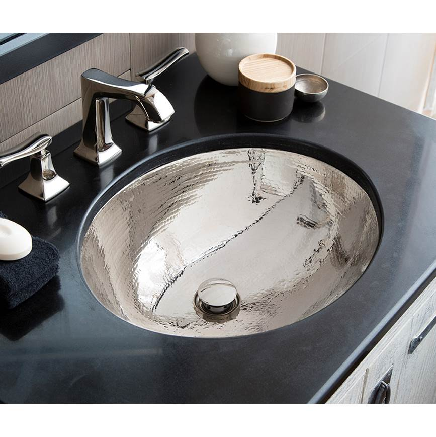 Native Trails Undermount Bathroom Sinks item CPS868