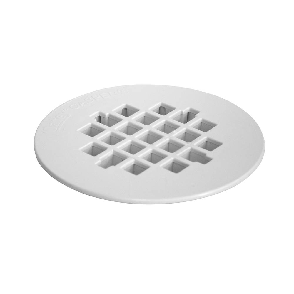 Oatey Drain Covers Shower Drains item 42136
