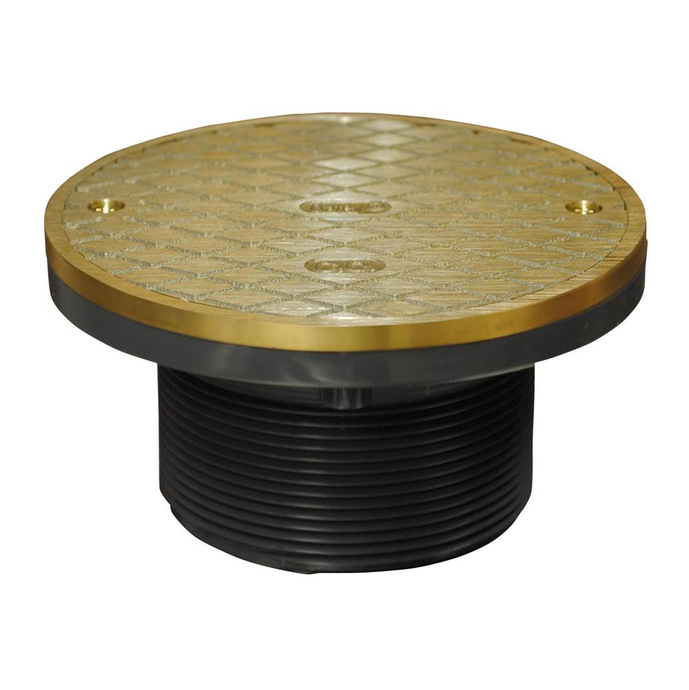 Oatey Accessories Commercial Drainage item 74130