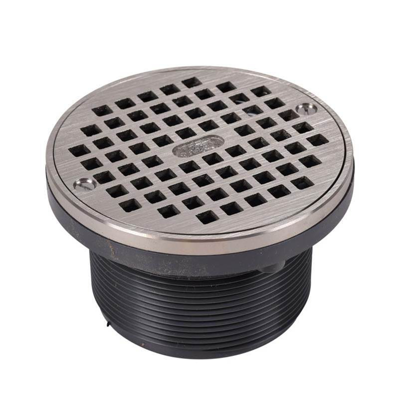 Oatey Accessories Commercial Drainage item 82350