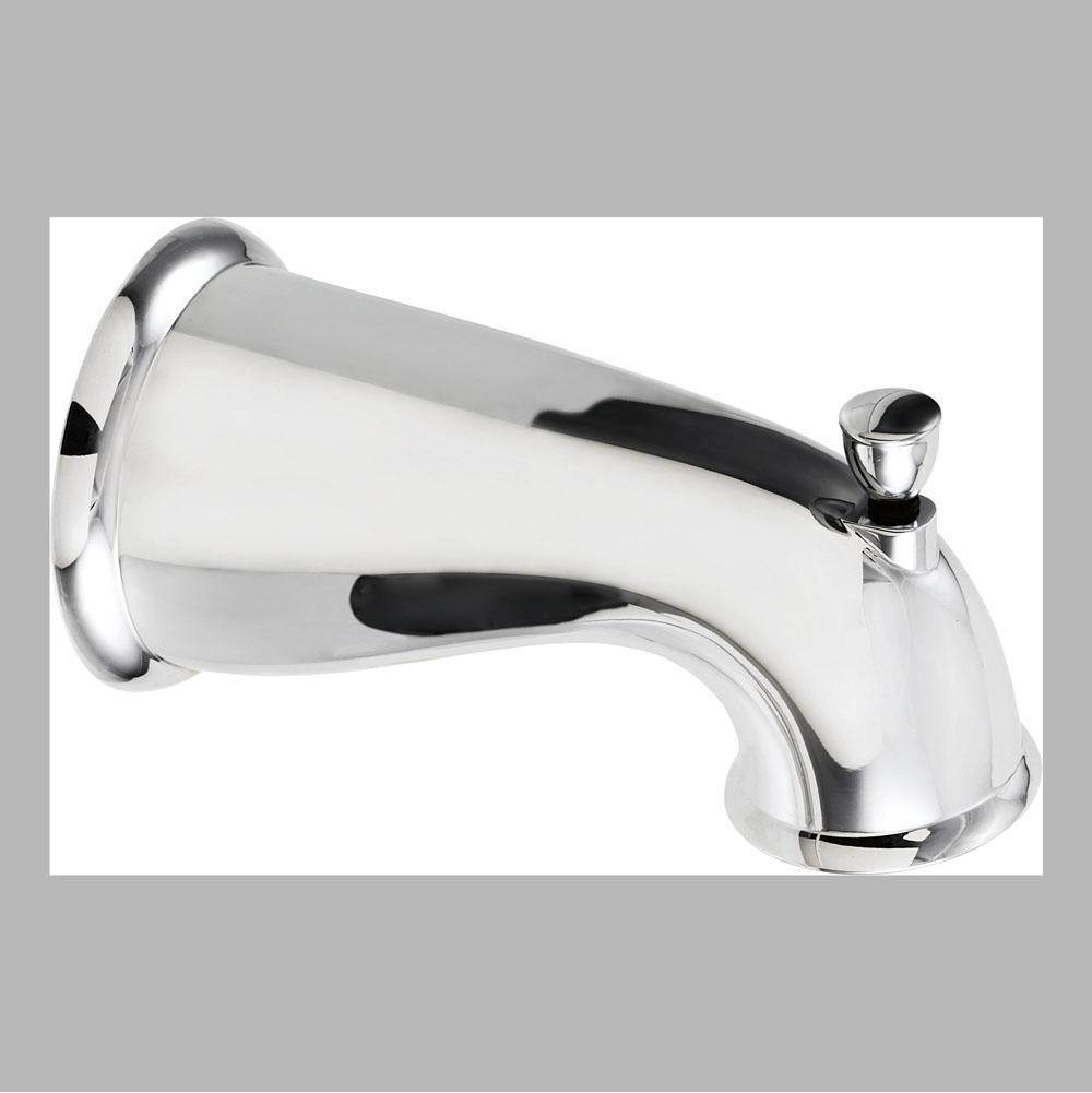 Peerless Wall Mounted Tub Spouts item RP47841