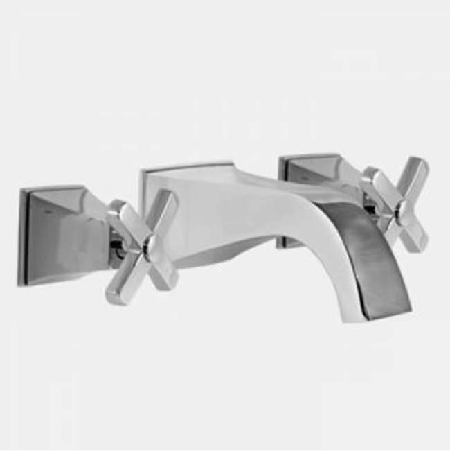 Sigma Bathroom Faucets Bathroom Sink Faucets Wall Mounted | Neenan ...