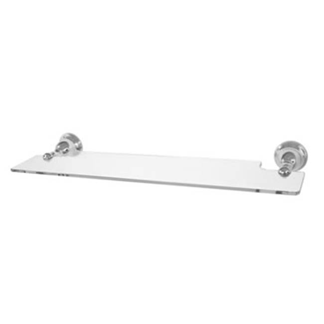 Sigma Shelves Bathroom Accessories item 1.08AS00.69