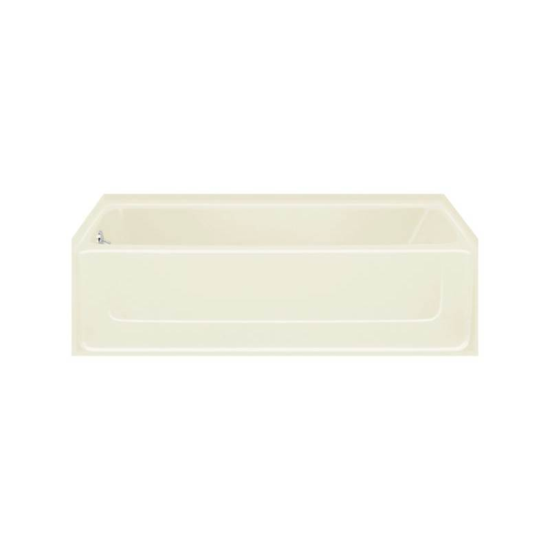 Sterling Plumbing Three Wall Alcove Soaking Tubs item 61041110-96