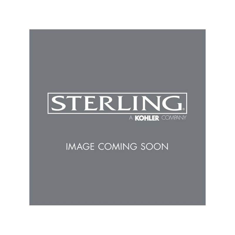 Sterling Plumbing  Tank Only item 402091-RA-0