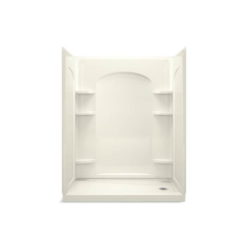 Sterling Plumbing Alcove Shower Enclosures item 72180120-96