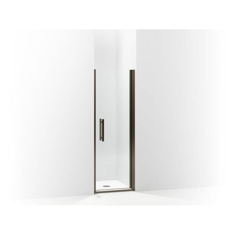 Sterling Plumbing Pivot Shower Doors item 5699-28ADR-G05