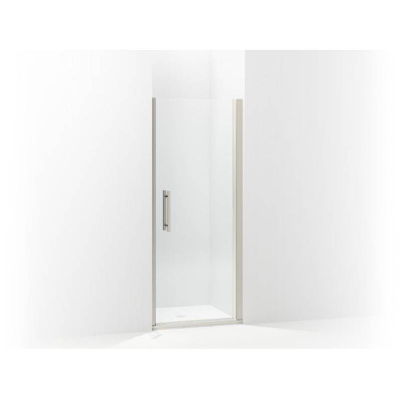 Sterling Plumbing Pivot Shower Doors item 5699-33N-G05