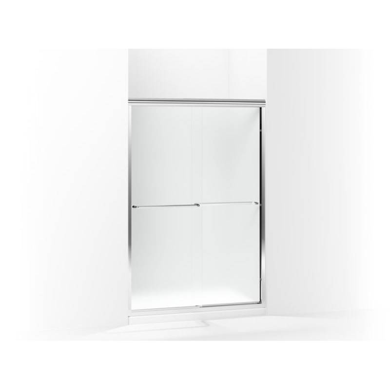 Sterling Plumbing Sliding Shower Doors item 5475-48S-G03