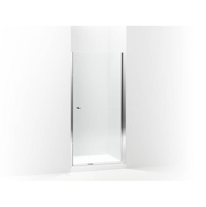 Sterling Plumbing Pivot Shower Doors item 5690-36S-G05
