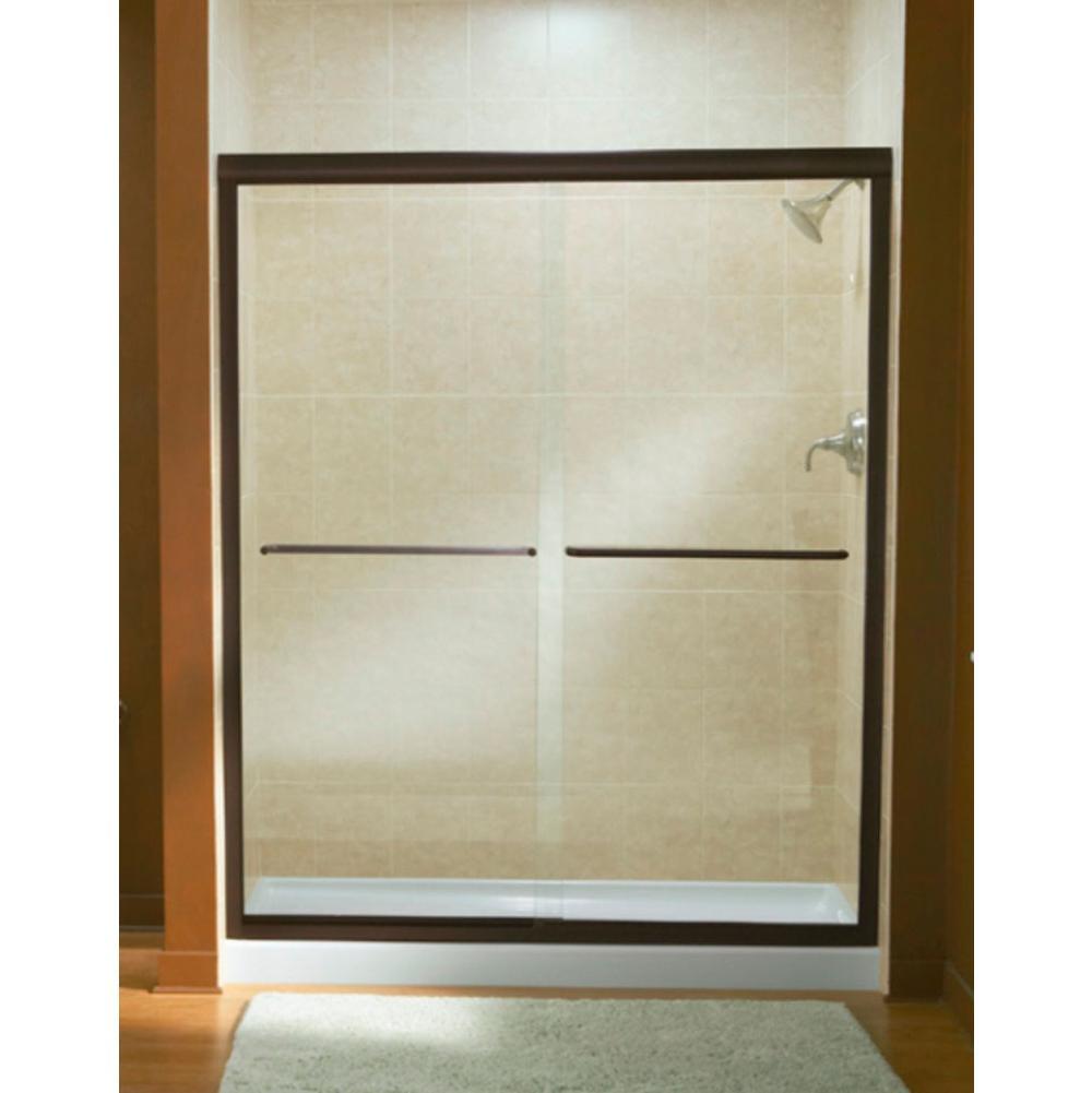 Showers Shower Doors Bronze Tones Neenan Company Showroom