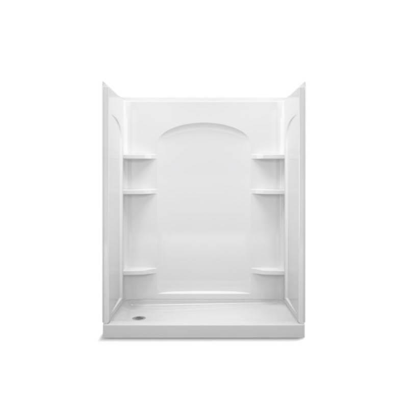 Sterling Plumbing Showers Neenan Company Showroom Leawood Ks