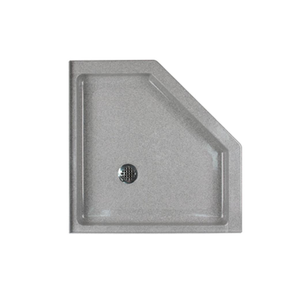 Swan Neo Shower Bases item SN00036MD.011