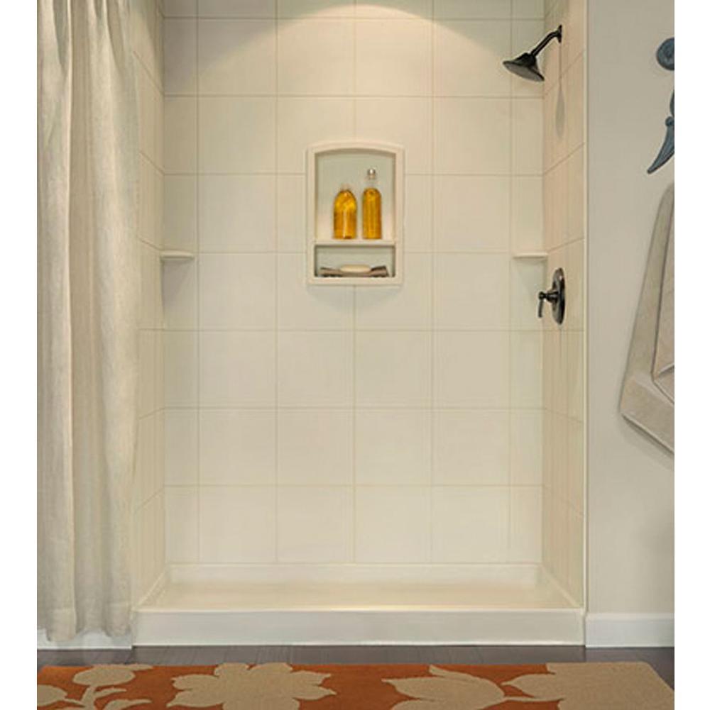 Swan Bathroom Accessories Item Sqmk723636 012