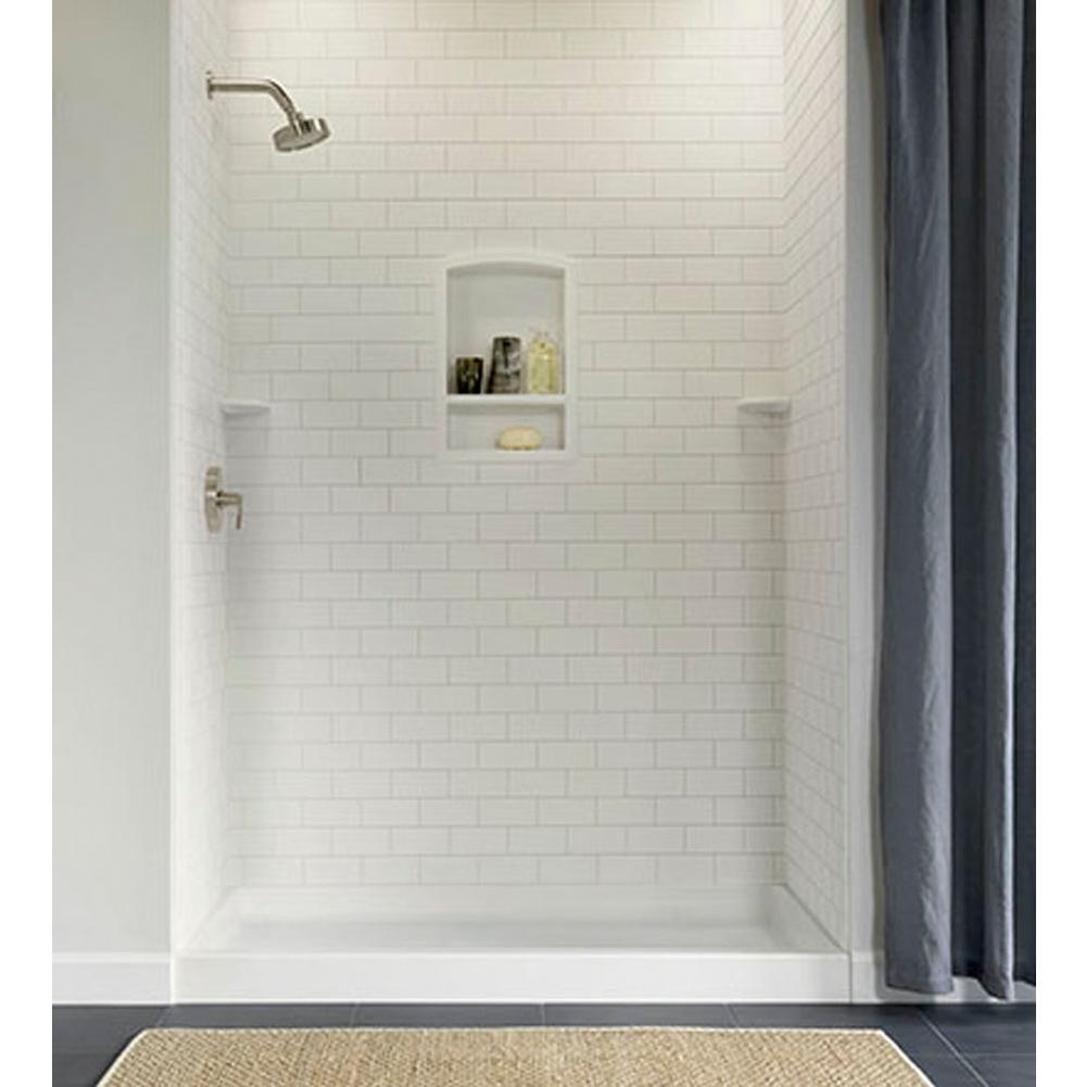 Swan Bathroom Accessories Item Ssst369601 131