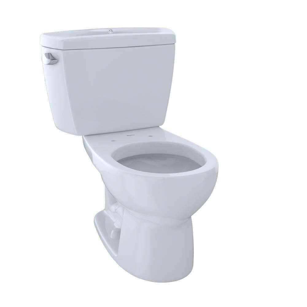Toto Toilets | Neenan Company Showroom - Leawood-KS-Liberty-MO