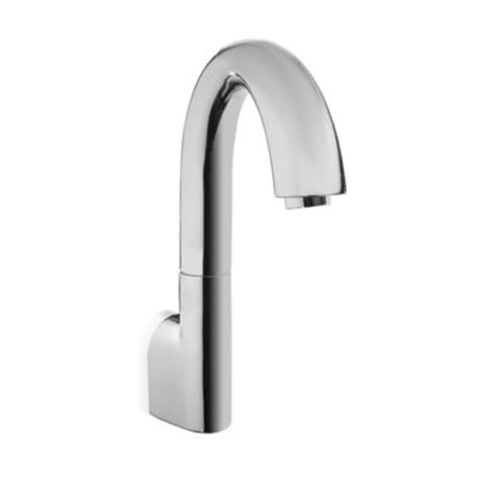 Toto Bathroom Faucets Bathroom Sink Faucets Wall Mounted | Neenan ...