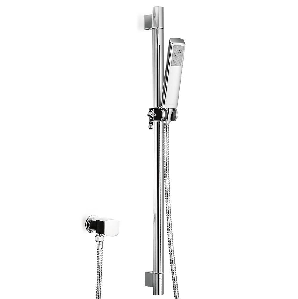 Toto Bar Mount Hand Showers item TS960H#CP