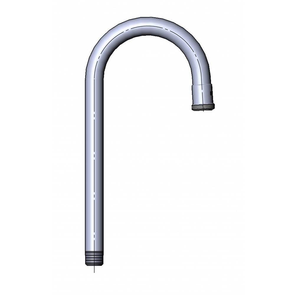 T And S Brass Faucet Parts | Neenan Company Showroom - Leawood-KS ...