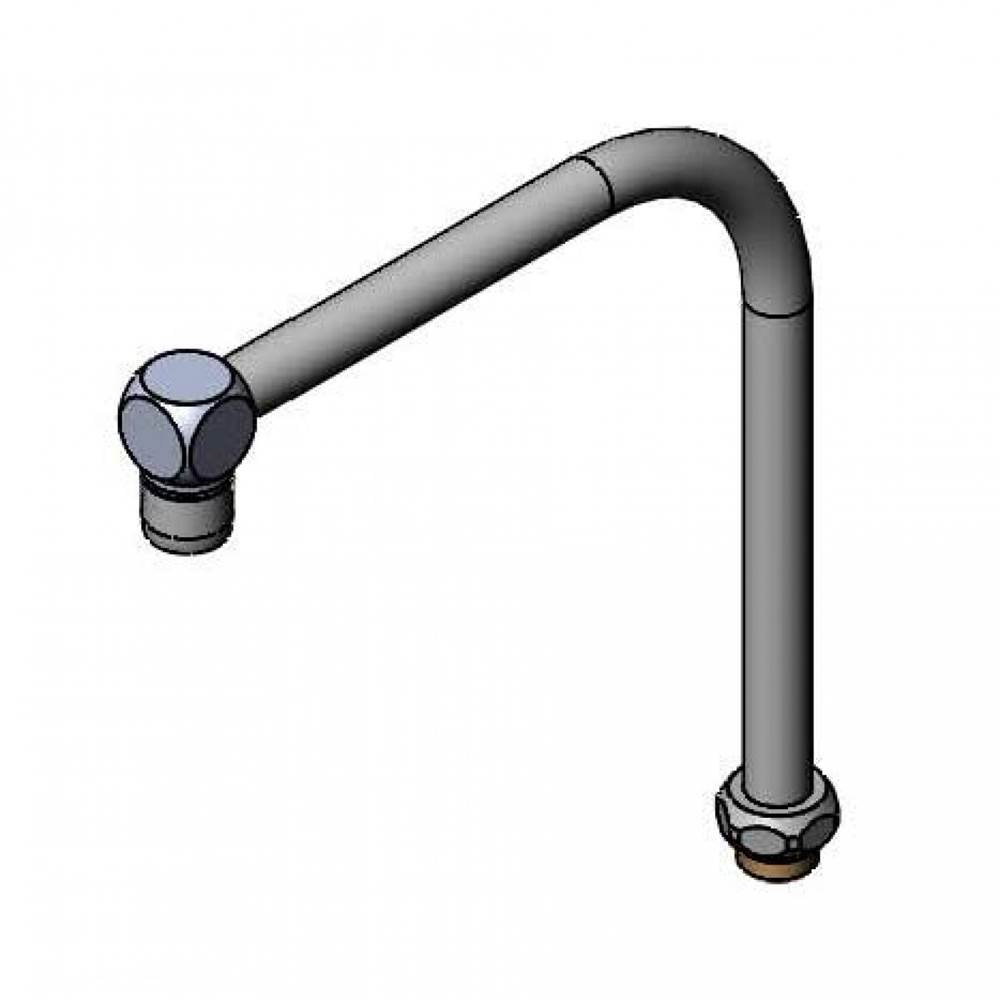 Exelent Faucet Spouts Mold - Faucet Products - austinmartin.us