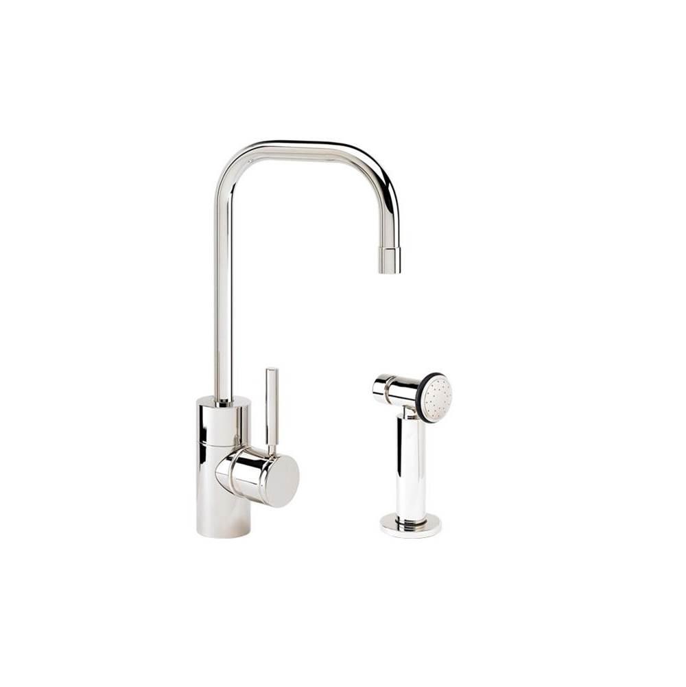 Waterstone Faucets   Neenan Company Showroom - Leawood-KS-Liberty-MO